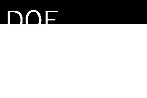 Doe Digital Design